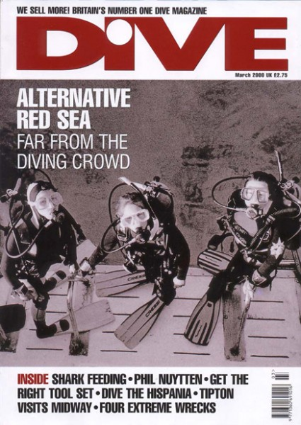 Dive_cover.jpg
