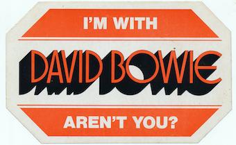 Im_With_Bowie.jpg