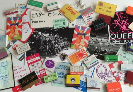 Jap_memorabilia.jpg