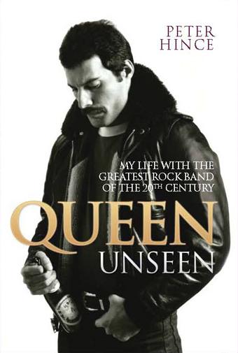 Queen_Cover_.jpg