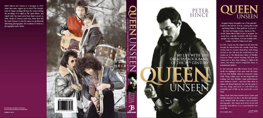 Queen_Cover_3.jpg