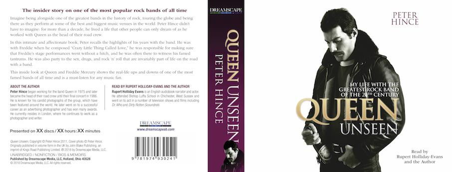 Queen_Unseen_audio.jpg