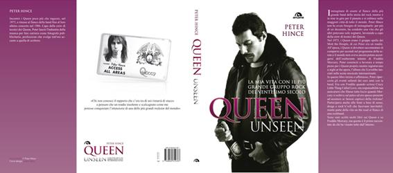 queen_unseen_italy_cover.jpg