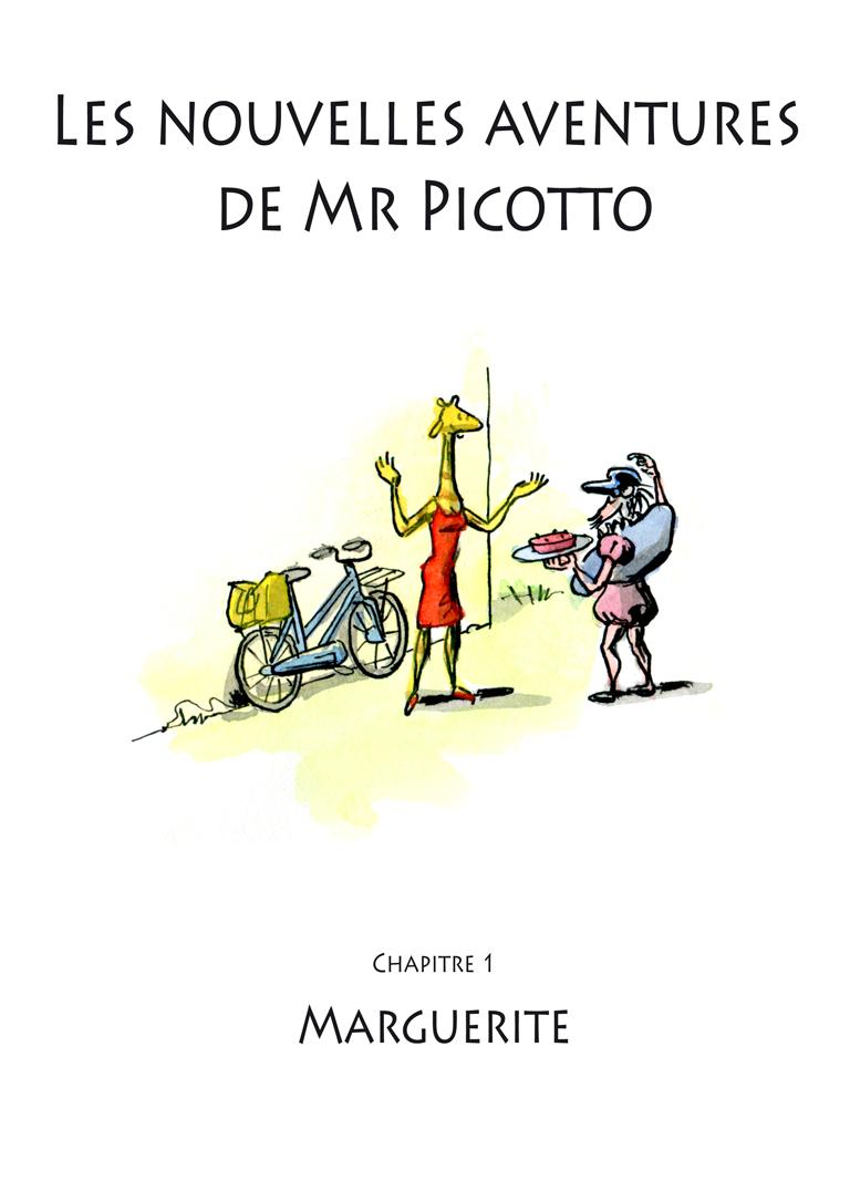 picotto_LADMP_p001.jpg