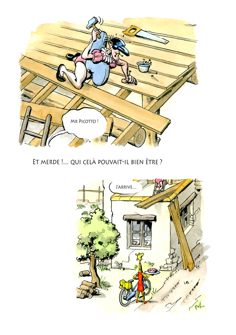 picotto_LADMP_p10.jpeg