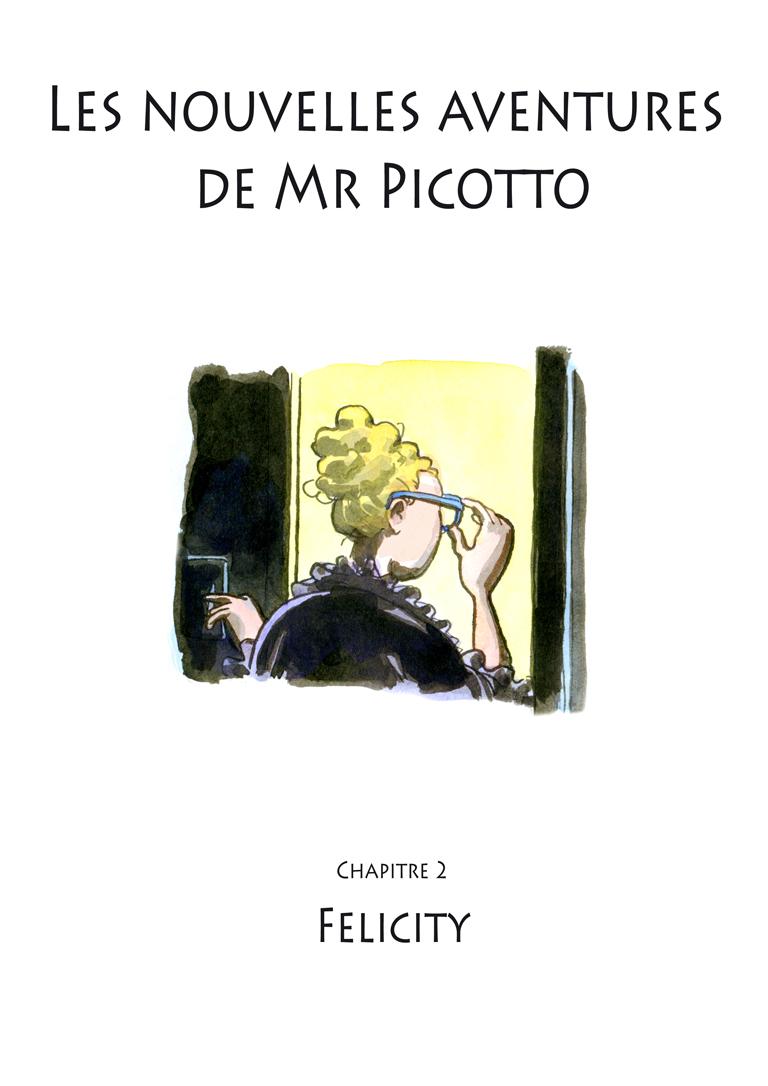 picotto_LADMP_p16.jpeg