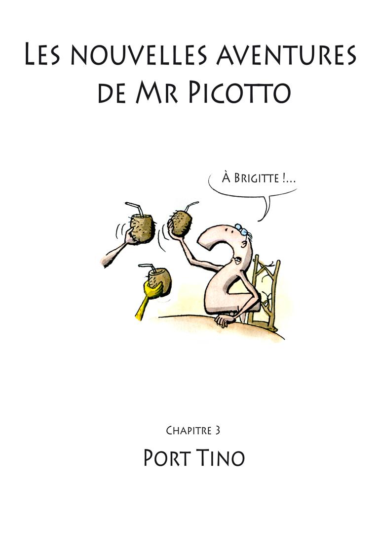 picotto_LADMP_p36.jpg