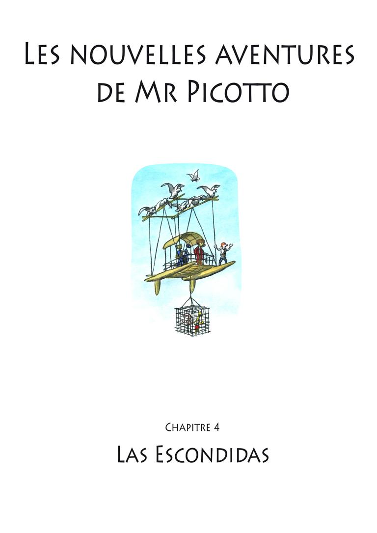 picotto_LADMP_p51.jpg