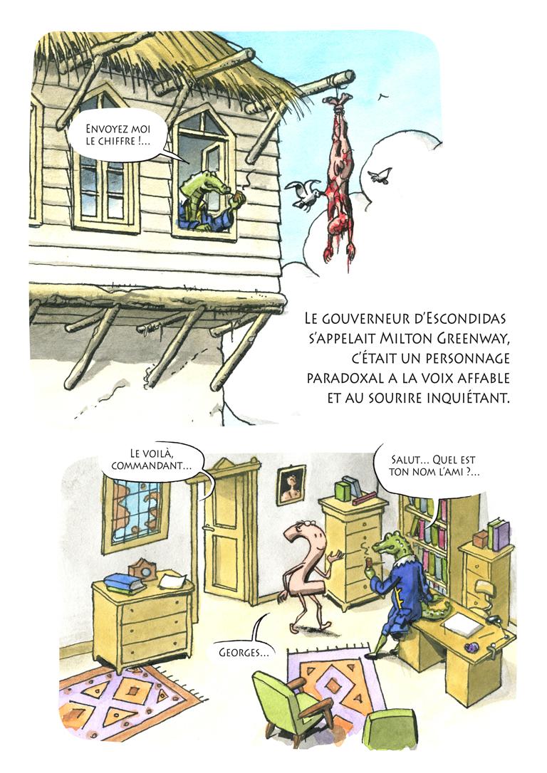 picotto_LADMP_p60.jpg