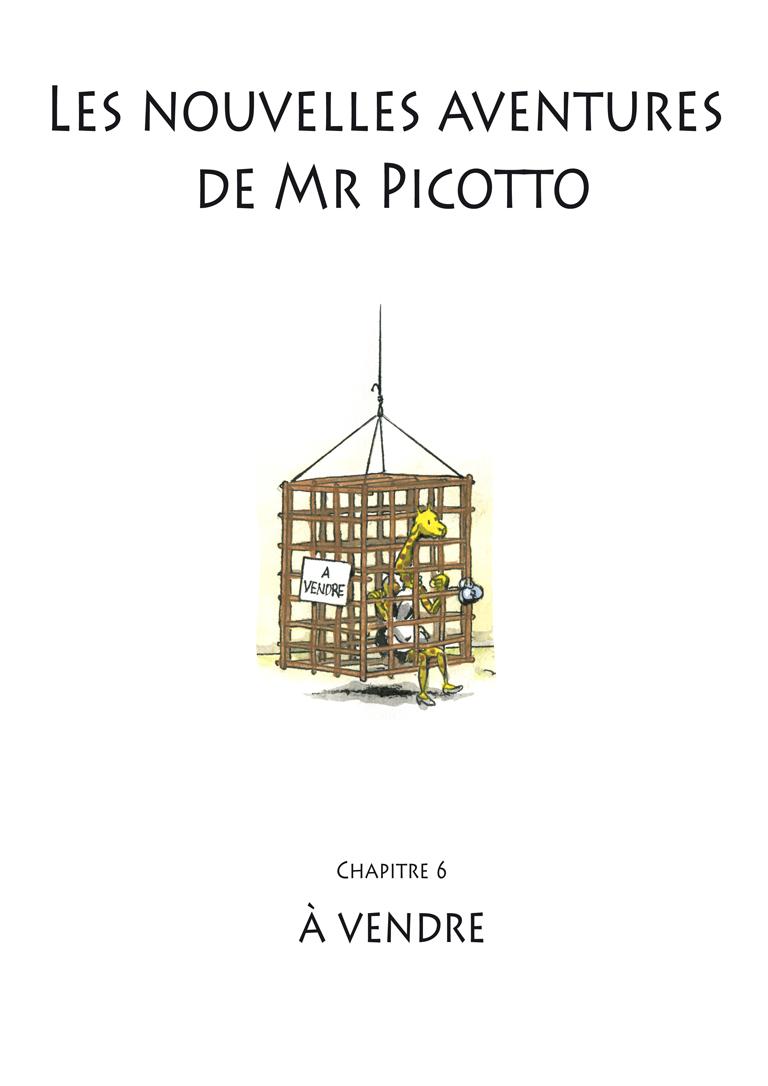 picotto_LADMP_p79.jpg