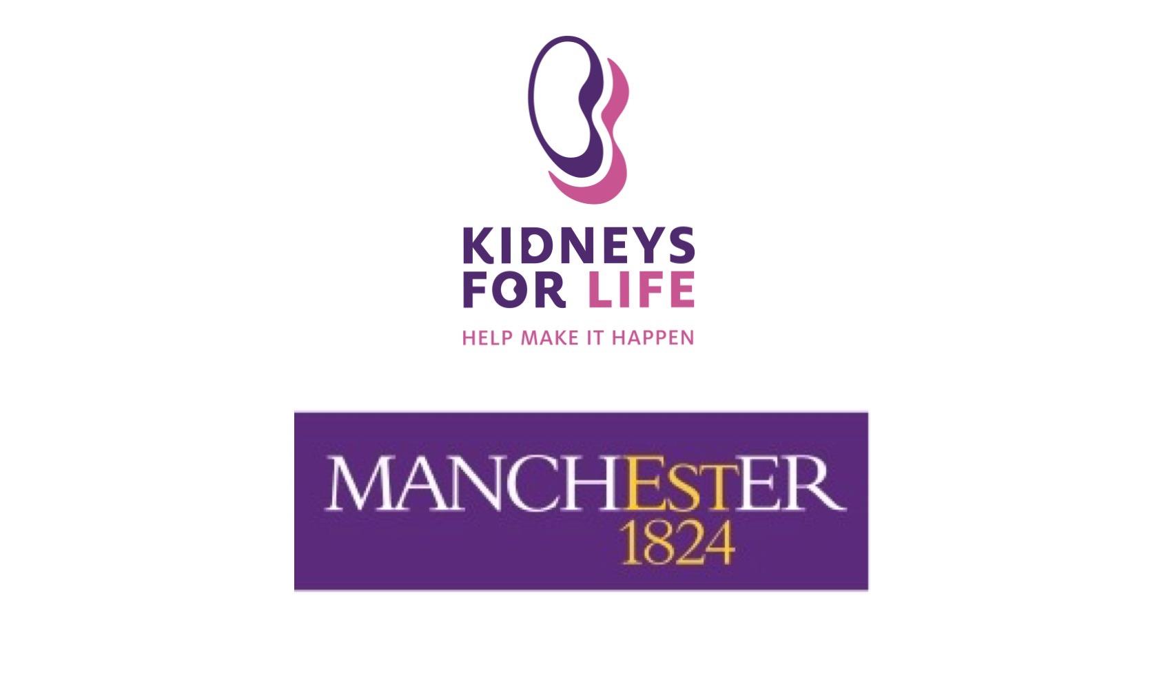 Kidneys_for_Life_Stacked_CMYK_Logo.jpg