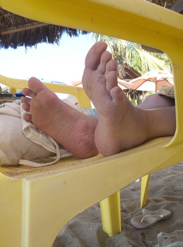 marsh_brazil-feet.jpg