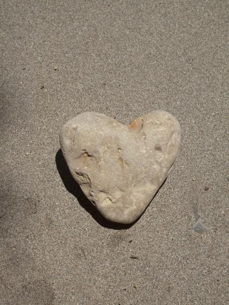 marsh_heart-stone.jpg
