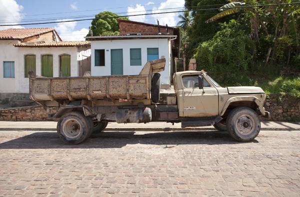 marsh_lencois-truck.jpg
