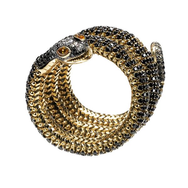 marsh_snake-bracelet.jpg