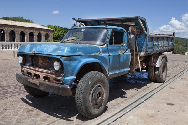 marsh_truck-lencois.jpg