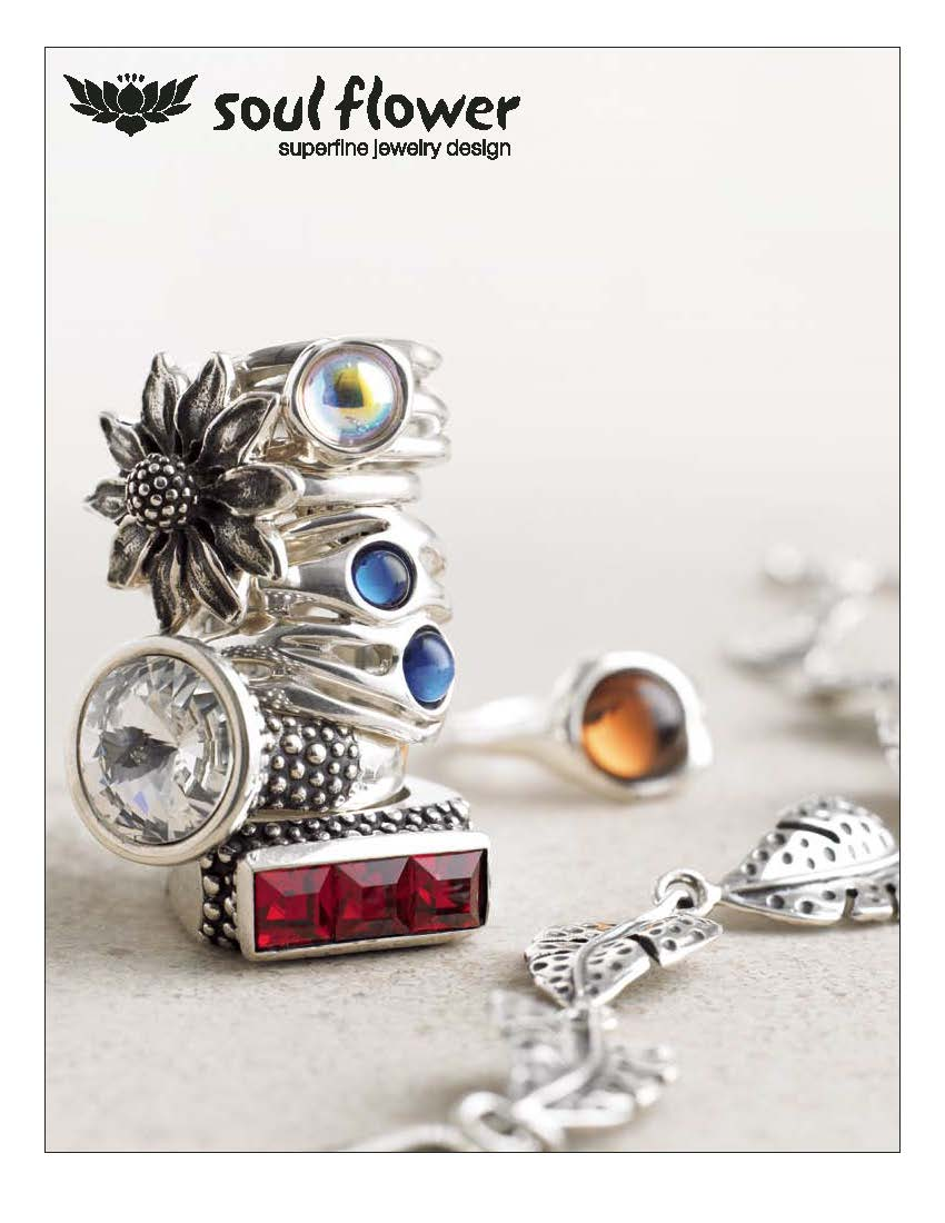 SoulFlower_Catalogue_Spring07-LowRes_Page_01.jpg