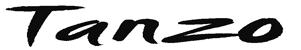 Tanzo Logo