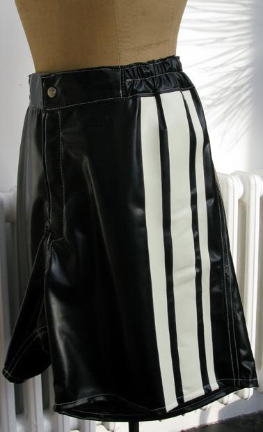 Mans Boxer Shorts