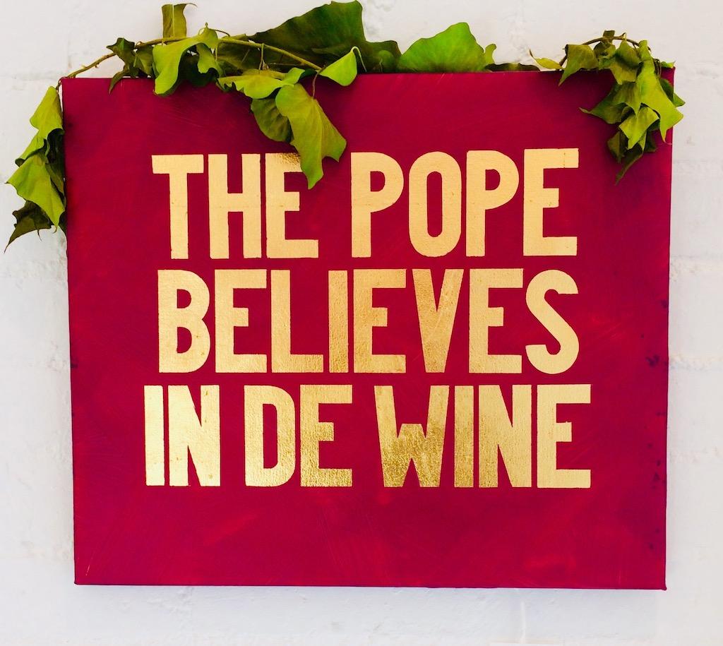 RG_POPE.jpg