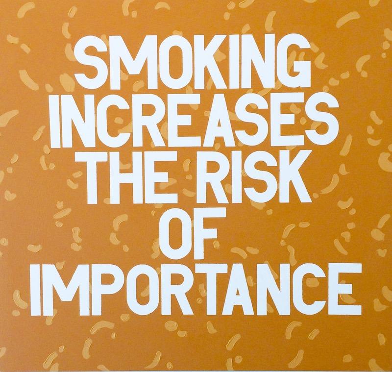 RG_SMOKING.jpg
