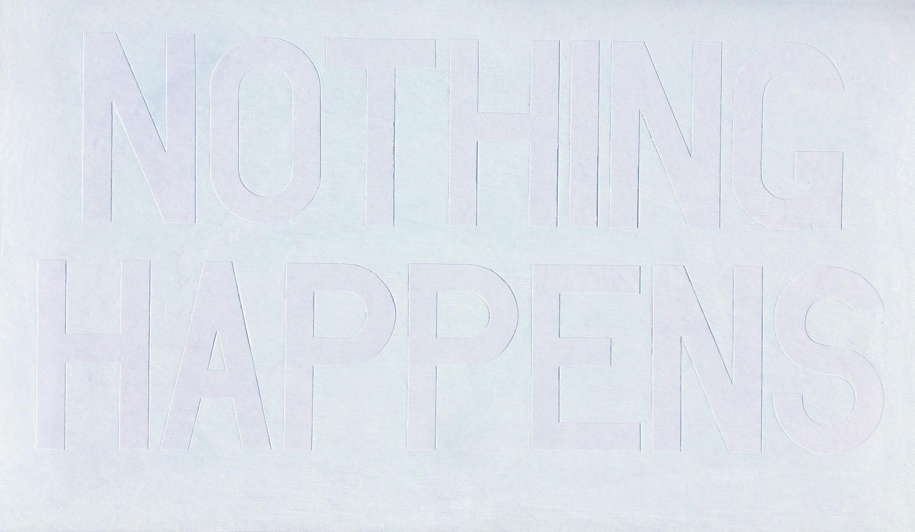 nothing_happens_N.jpg