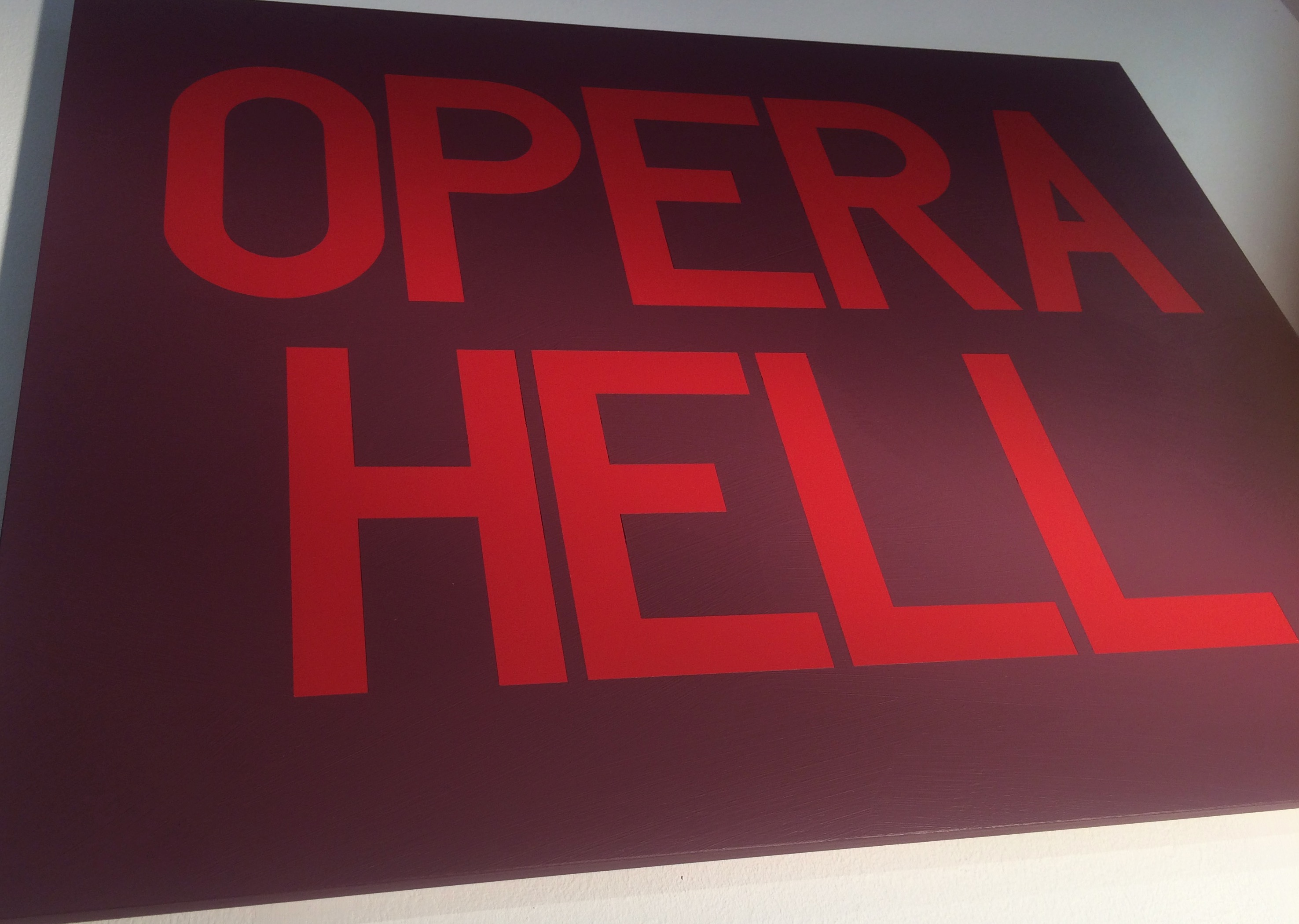 opera_hell.jpg